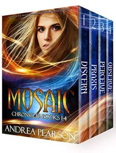 free urban fantasy boxed sets