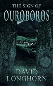 free occult horror books for Kindle
