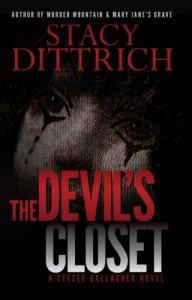 Free Serial Killer Fiction on Kindle