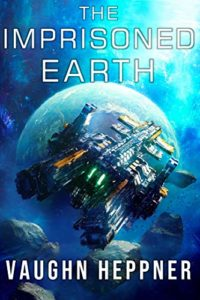 New science fiction books for Kindle