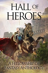 Free epic fantasy for kindle