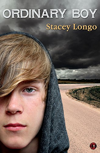 Free teen young adult fiction books