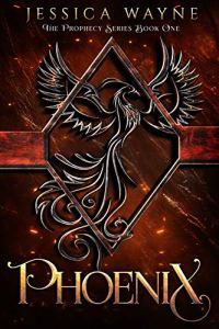 Free fantasy book downloads
