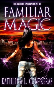 Free paranormal romance books for Kindle