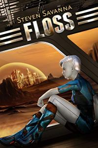 Free sci-fi fiction on Amazon