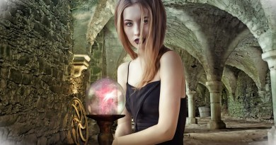 Free urban fantasy books and free paranormal romance novels
