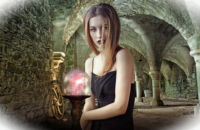 Free urban fantasy books and free paranormal romance novels