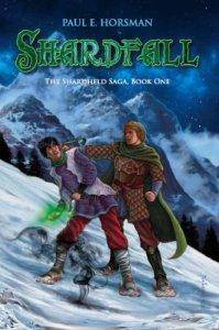 Free nordic fantasy books on Amazon