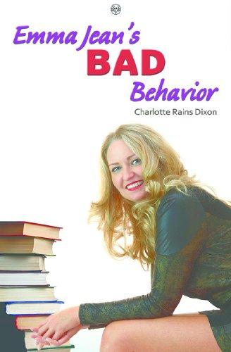 Free romance novels for Kindle