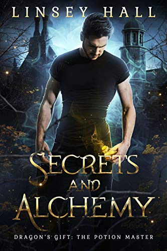 New urban fantasy releases for kindleunlimited