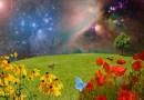 The Billion Dreams of God