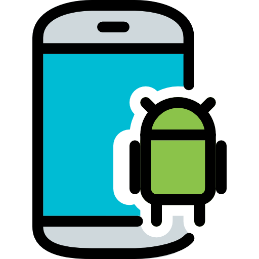 Mirroring on android devices