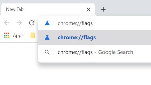 open flags