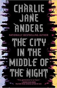 anders-city in the middle of the night-cover