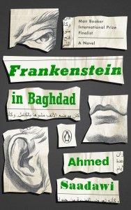 Cover-Frankenstein-in-Baghdad