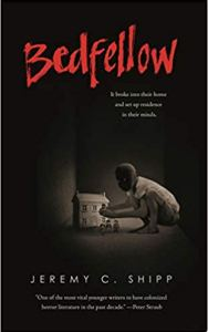 Cover-Bedfellow