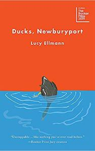 Cover-Ducks-Newburyport