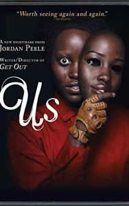 Cover-Us