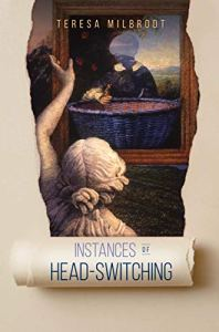 Head Switching cover