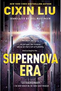 Liu-Supernova era-Cover