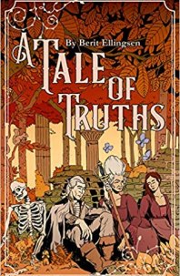 Ellingsen-Tale of Truths-cover