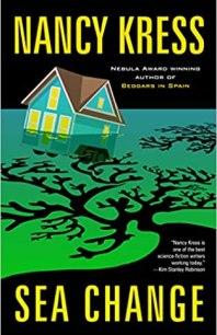 Kress-Sea Change-cover