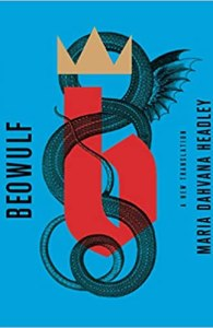 Beowulf-Headley-cover