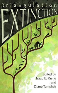 Triangulation: Extinction cover