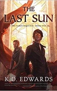 Moore-The Last Sun-cover