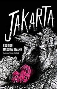 Cover-Tizano-Jakarta