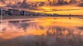 La Baule Sunrise