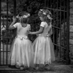 Demoiselles d'Honneur, Emporda