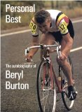 Beryl Burton at Speed