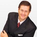 Robert G Allen