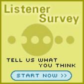 podtrac_survey_125x125_v1