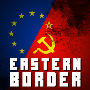 Eastern Border