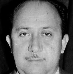 Γκαμπριέλ Αλβιάλ
