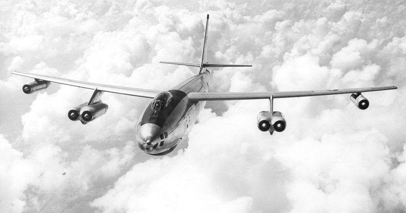 Ανεξήγητες αεροπορικές τραγωδίες...