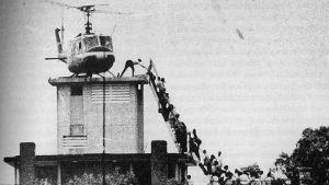 Εμφανίσεις Α.Τ.Ι.Α. κατά τη διάρκεια του πολέμου στο Βιετνάμ...