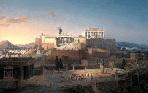 Απολλώνιος ο Τυανέας (Μέρος Β')...