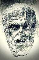 Φλάβιος Αρριανός (95 μ.Χ.- 180 μ.Χ.)