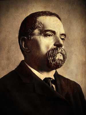 Giovanni Schiaparelli (14/03/1835 - 04/07/1910)