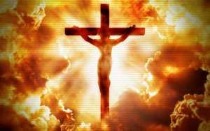 Το Ακάνθινο Στεφάνι του Ιησού...