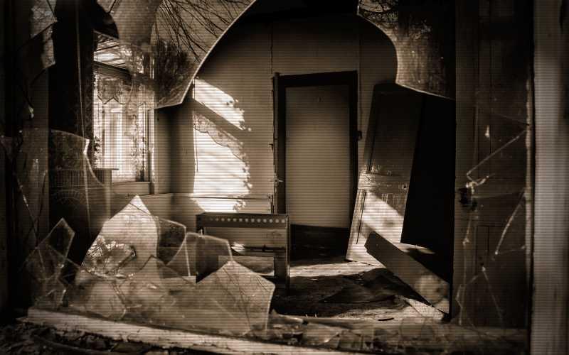 Το περιστατικό του Μιλάνου, το 1928...