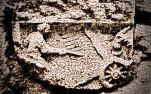 Ο μηχανικός θεριστήρας του 2ου αιώνα π.Χ...