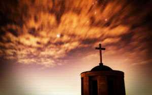 Το σύμβολο του Σταυρού πριν τον Χριστιανισμό...