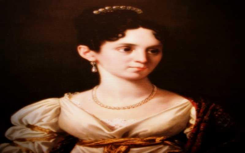 Συγκλονιστικές λεπτομέρειες για τη ζωή της Δούκισσας της Πλακεντίας (Μέρος Ε)...