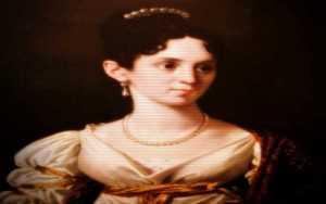 Συγκλονιστικές λεπτομέρειες για τη ζωή της Δούκισσας της Πλακεντίας (Μέρος Ζ)...