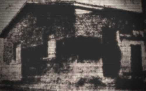 Το φριχτό στοίχειωμα του συνοικισμού Συγγρού, το 1928 (Μέρος 4ο)…