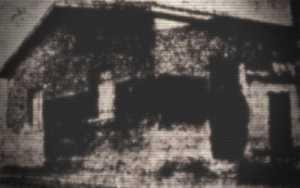 Το φριχτό στοίχειωμα του συνοικισμού Συγγρού, το 1928 (Μέρος 38ο)…